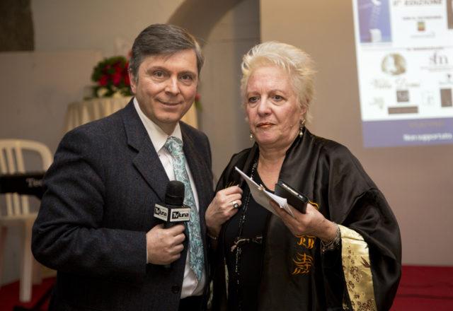 Premio IL SOGNATORE