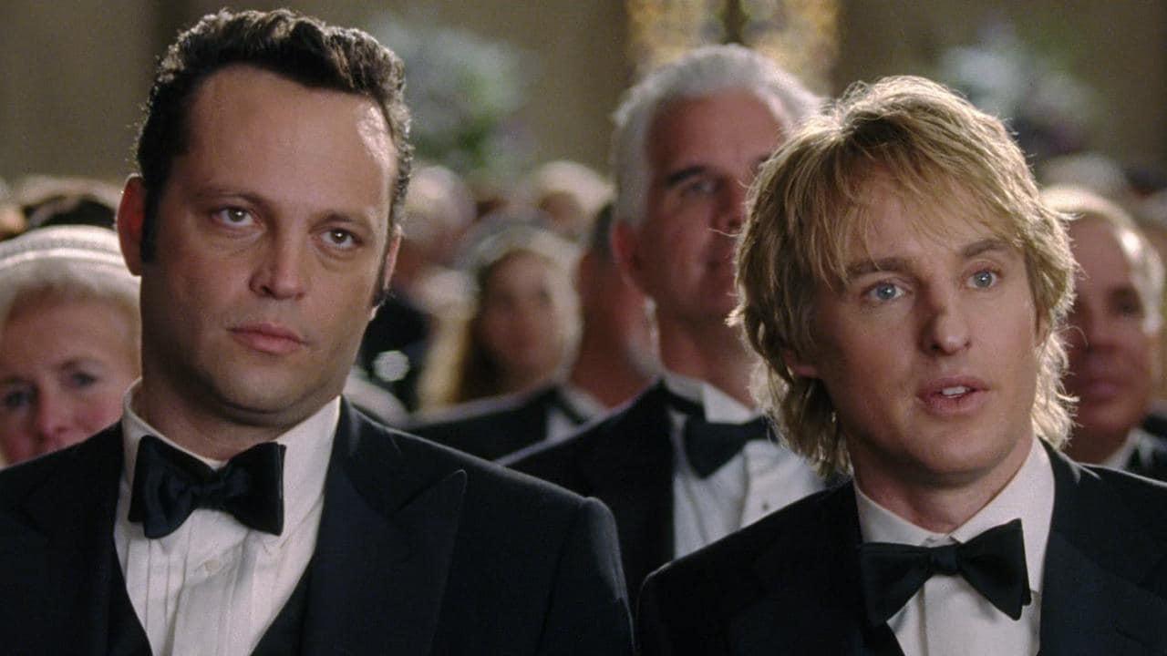 Stasera in tv il film 2 Single a nozze