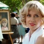 Stasera in tv il film Big Eyes