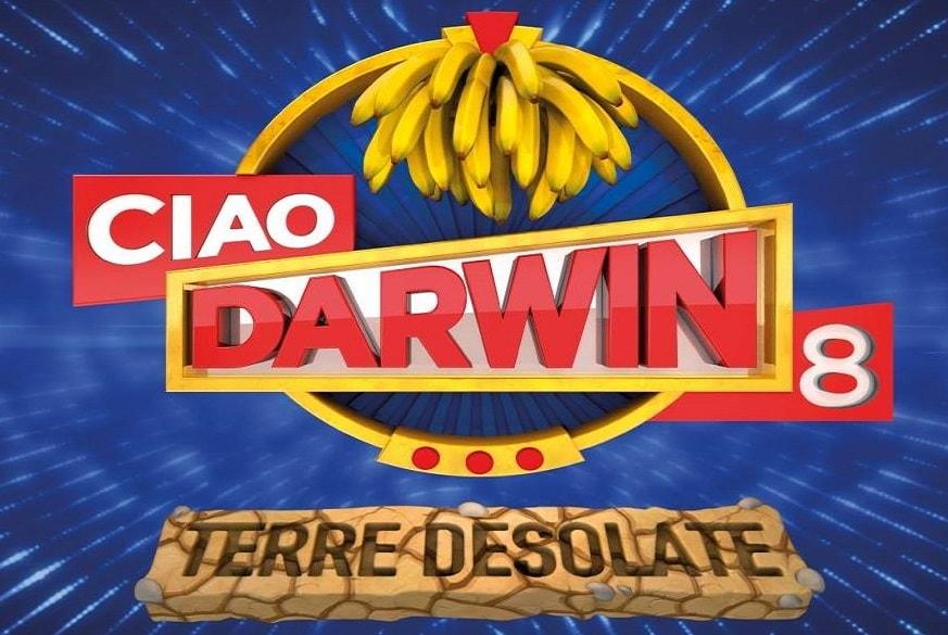 Stasera in tv Ciao Darwin 8