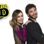 Stasera in tv Made in Sud con Fatima Trotta e Stefano De Martino