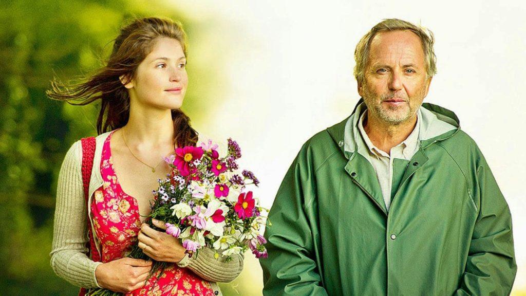 Stasera in tv il film Gemma Bovery