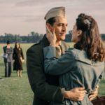 Stasera in tv il film In guerra per amore