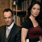 Stasera in tv la serie tv Elementary