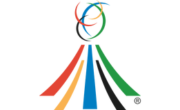 logo universiade 2019
