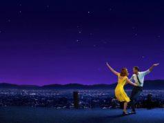 La la Land, stasera in tv film USA 2016