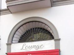 Imperium Lounge Bar