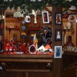 Mercatini di Natale al Museo di Pietrarsa