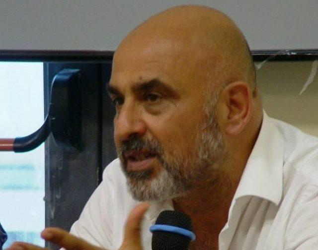 avv. Goffredo D'Antona