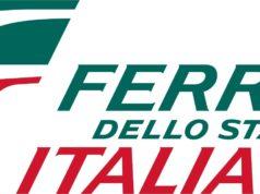 logo Ferrovie dello Stato