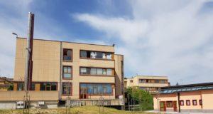 Istituto Comprensivo Colozza di Campobasso