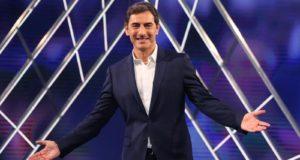 Marco Liorni conduce ItaliaSì Podio e Poi