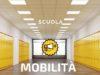 Scuola - Mobilità ATA 2020 2021