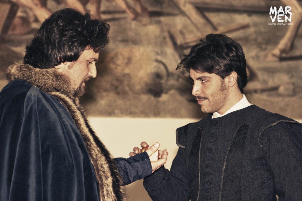 Giordano Bruno3