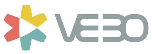 logo Vebo