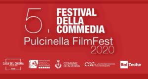Festival della commedia