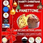 Befana Contest Charity