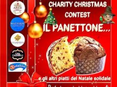 Befana Contest Charity