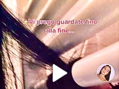 Francesca Mangiacasale 1