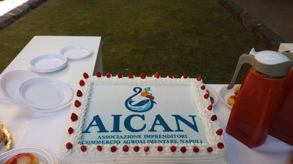 A.I.C.A.N 11