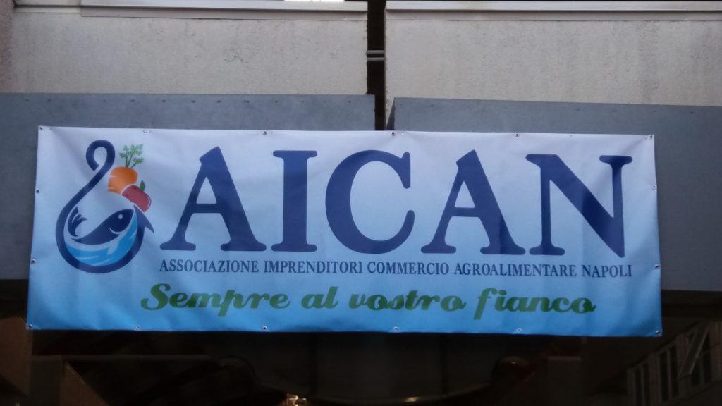 A.I.C.A.N 8