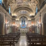 Santa Maria in Portico 1 (1)
