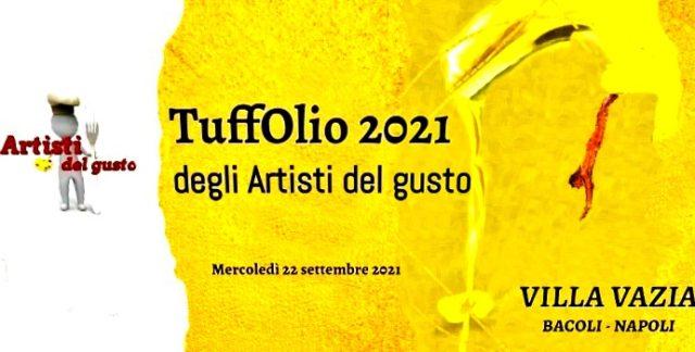 TuffOlio2