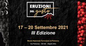 eruzioni-del-gusto-2021